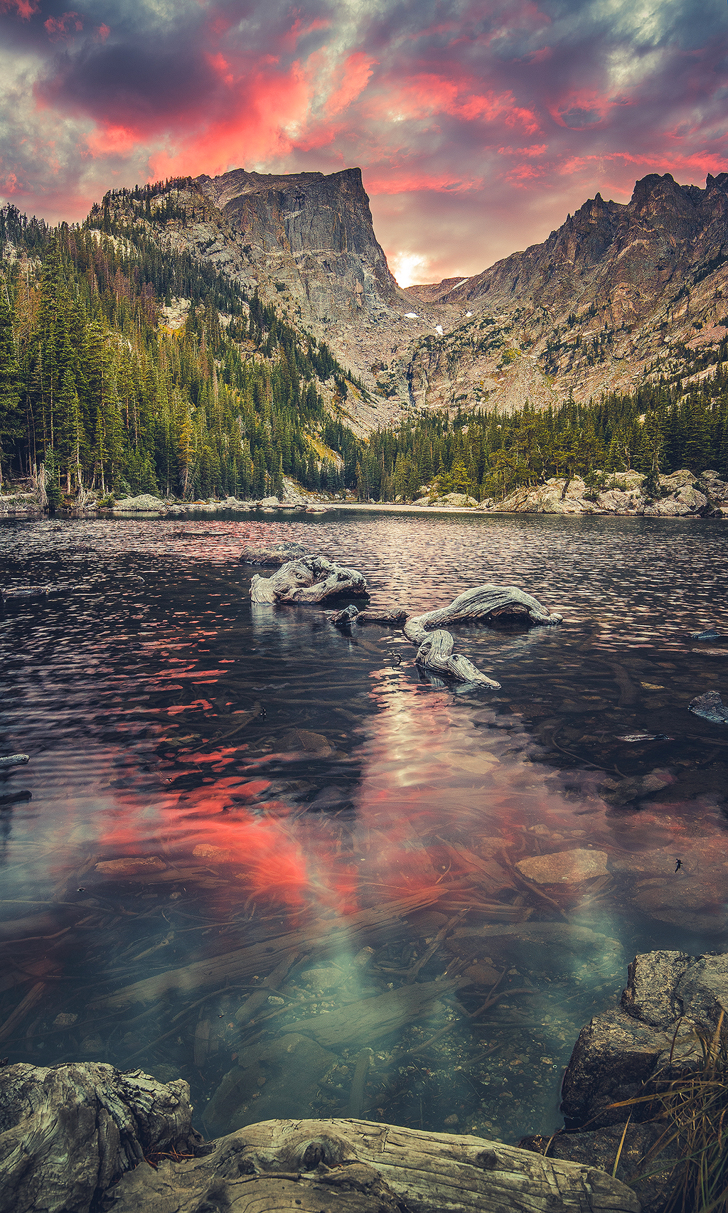 Open Photo Contests, Open Photography Competitions, Open to All Colorado photo contests 2018